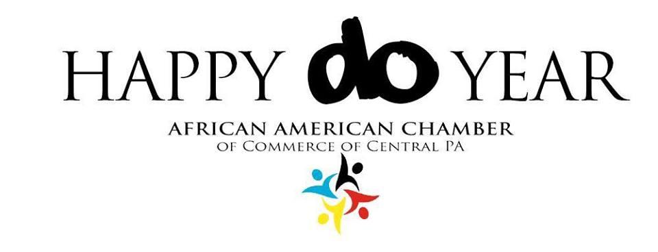 Happy Do Image.jpg